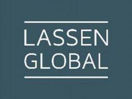 Lassen Global asesora en el alquiler y la venta de un edificio de oficinas en el barrio de Salamanca, en Madrid