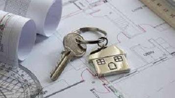 Cómo detectar un fraude en el anuncio de una vivienda en alquiler