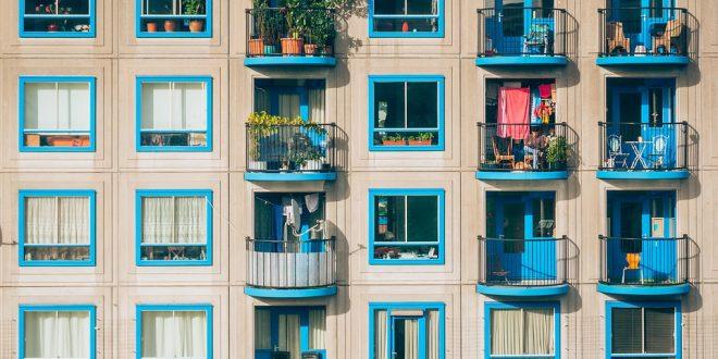 5 trucos para hacer de tu balcón un oasis exterior donde desconectar y relajarse