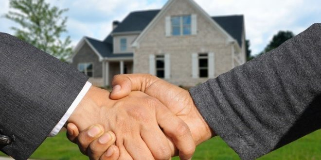 Los cinco miedos más comunes de los propietarios ante la venta de una vivienda
