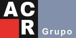 ACR Grupo inicia la construcción de la tercera fase del Edificio Ducal de Zaragoza