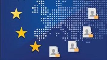El 25 de mayo comenzó a aplicarse el Reglamento Europeo de Protección de Datos