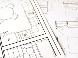 Nuevas propuestas del sector inmobiliario