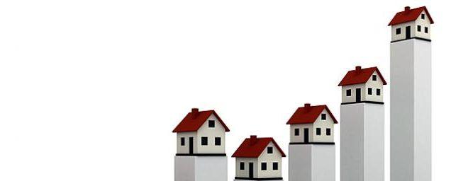 Claves del derogado Real Decreto Ley sobre medidas urgentes en materia de vivienda y alquiler