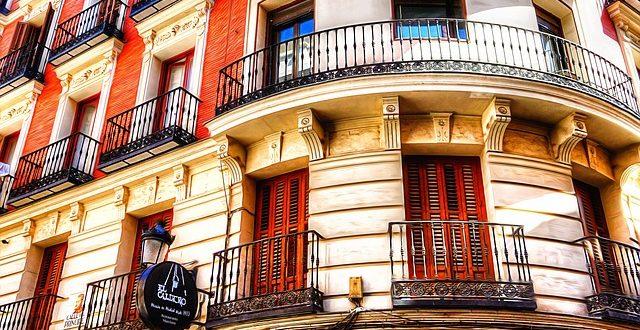Madrid plantea una nueva regulación sobre las viviendas turísticas
