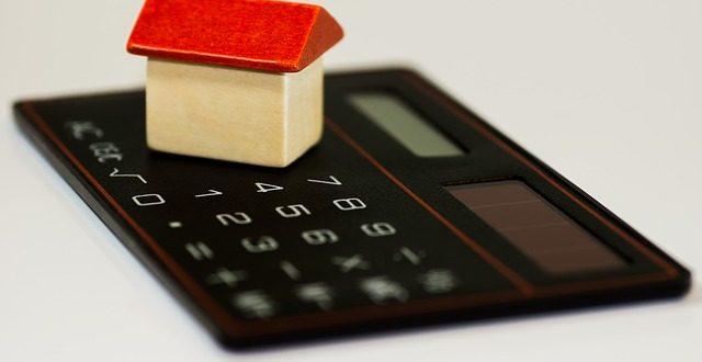 Las condiciones para tener un préstamo hipotecario de más del 80 %