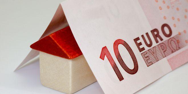 La fiscalidad en el arrendamiento de habitaciones