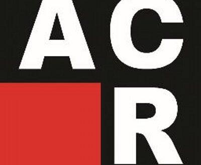 ACR Grupo comienza en Sevilla su primer proyecto inmobiliario en Andalucía