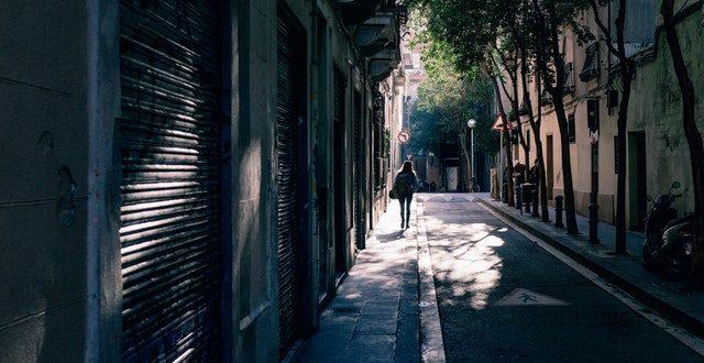 Los límites del boom de las viviendas de uso turístico