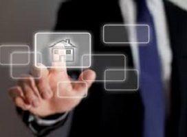 El registro de la propiedad inmueble