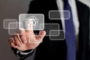La tendencia de crear registros inmobiliarios en el país
