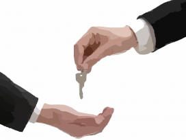 El precio medio de las viviendas está en un 69%