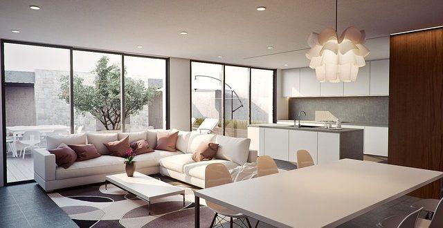El precio de los locales y edificios de Madrid ha aumentado un 5% interanual