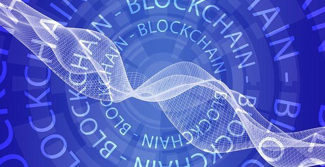 """Se aplica de forma pionera el """"blockchain"""" para verificar las tasaciones inmobiliarias"""