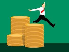 Legislar los arrendamientos, pero legislar bien
