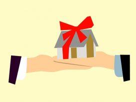 Qué hay que saber antes de vender una casa con inquilino