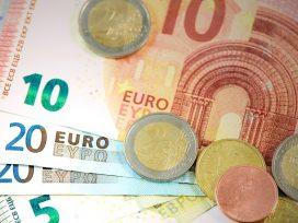 Impuestos y fiscalidad sobre el alquiler turístico
