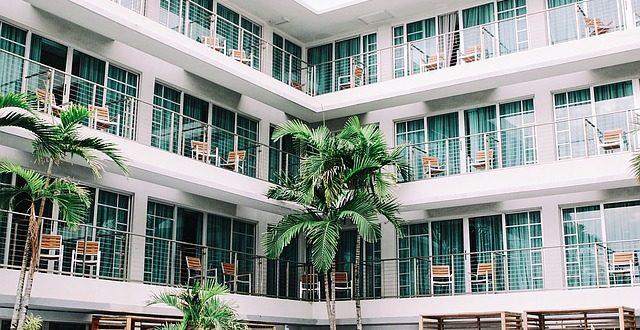 Indicadores sobre la demanda y oferta de la segunda vivienda
