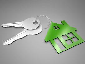 Qué hay que saber antes de vender tu vivienda
