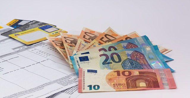 El Crowdfunding Inmobiliario en el mercado español