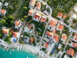 Cuáles son las claves del sector inmobiliario