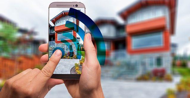 La transformación digital trae nuevos modelos de negocio al sector inmobiliario