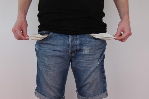 El tercero que paga deuda en ejecución hipotecaria puede reclamar luego al prestatario