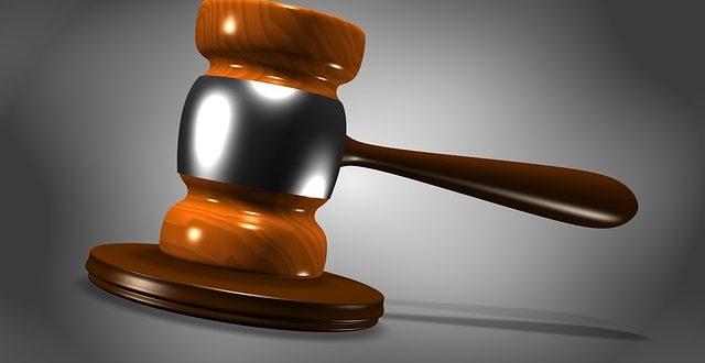 El Tribunal Supremo se pronuncia sobre STC 59/2017