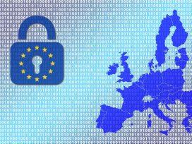 Se aprueba un Real Decreto Ley para adaptar el Derecho español a la normativa europea de Protección de Datos