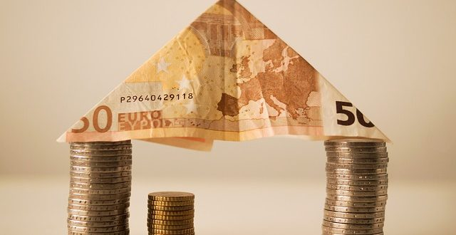 El banco debe abonar los intereses al consumidor por las cláusulas hipotecarias anuladas desde la fecha en la que se realizaron los pagos