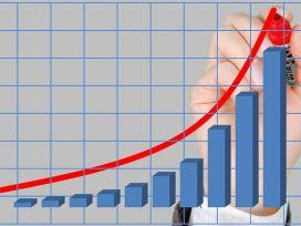 Aumenta la rentabilidad de los alquileres durante el segundo trimestre de 2018