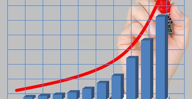 El precio medio de la vivienda nueva en Madrid capital sube un 4,29% en un año, según Savills Aguirre Newman