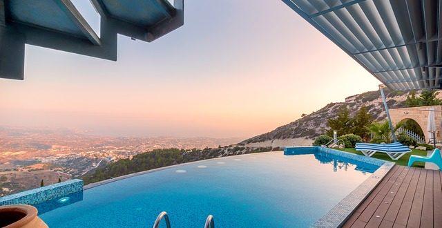 Propiedades de lujo: la asignatura pendiente para el 48% de los profesionales inmobiliarios