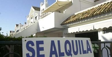 La Comisión Nacional de los Mercados y de la  Competencia publica un estudio sobre la regulación de las viviendas de uso turístico en España