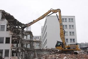 El suelo urbano. el bien más preciado del sector inmobiliario