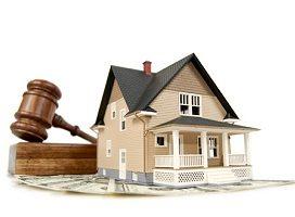 El CGPJ prorroga el plan de especialización de juzgados de Primera Instancia sobre las cláusulas suelo