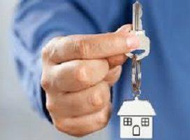 Las viviendas en venta en España tienen una media de 45 años
