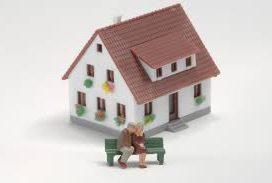 El Supremo flexibiliza los criterios para subrogarse en el alquiler de renta antigua