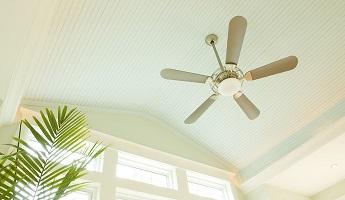 Trucos para refrescar la casa sin necesidad de aire acondicionado