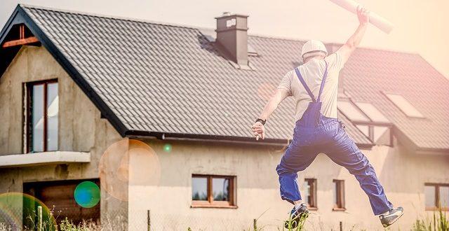 Puntos claves del sector inmobiliario a tener en cuenta