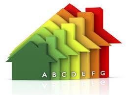 El Código Técnico de la Edificación actualiza sus exigencias en materia de consumo energético