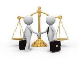 Garantías del pago de la renta en los alquileres