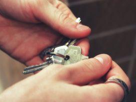 El Supremo anula dos artículos del decreto regula los apartamentos de uso turístico en Madrid
