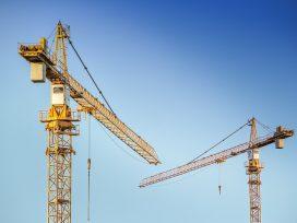 Más de 250 proyectos inmobiliarios en marcha en Barcelona