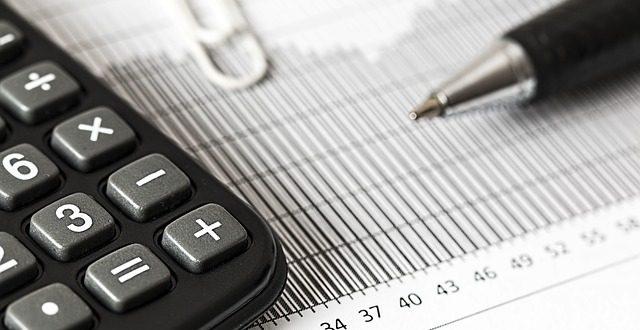 Las prácticas de algunos propietarios para aumentar el valor de la vivienda y tributar para el IRPF