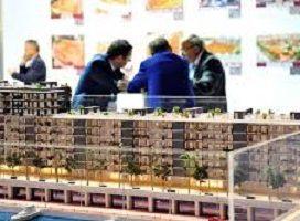 INDICADORES CLAVE PARA INVERTIR EN EL MERCADO INMOBILIARIO EN 2020