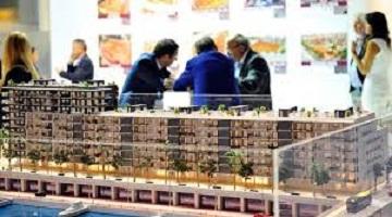 Cómo hacer accesible un edificio de propiedad horizontal