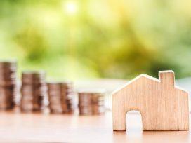 El Tribunal Supremo limita a un máximo del 2% el interés de demora en los contratos de préstamo