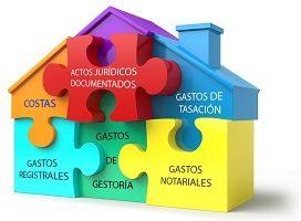 A vueltas con la hipoteca; el Supremo fija que los gastos hipotecarios se repartan entre el banco y el cliente