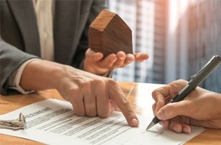 El Real Decreto del alquiler puede agravar la situación del alquiler en España, según la Asociación de Promotores Inmobiliarios de Madrid